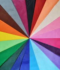 tissue paper suppliers and wholesalers transpack