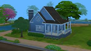 share your newest the sims 4 creations here page 22 u2014 the sims