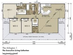 Tv Show Floor Plans by Architecture Stunning Open Floor Plan Homestead Timber Frame Home