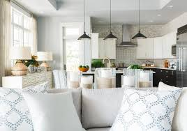 floor planning a small living room hgtv all you need to about the new 2016 hgtv home wanted