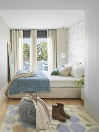 kleine schlafzimmer haus renovierung mit modernem innenarchitektur kühles kleine