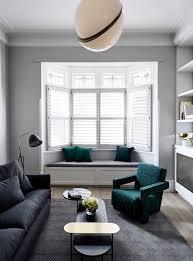 alluring edwardian living room about edwardian elegance best