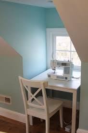 14 best sewing workspace ideas images on pinterest sewing rooms