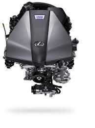 lexus lc 500 height meet the lc sports coupé performance lexus europe