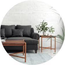 shop english roll arm sofas online in australia brosa
