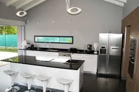 location villa guadeloupe cuisine projets à essayer