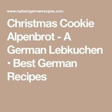 5322 best german recipes images on pinterest german recipes