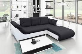 canapé d angle noir cdiscount lit gigogne cdiscount inspirant canapé d angle convertible tudor