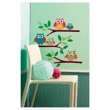 Owl Bedroom Ideas 4 Cute Owl Bedding Sets For Kids The Kid U0027s Fun Review