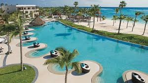 Akumal Mexico Map by Meetings U0026 Events At Secrets Akumal Riviera Maya Riviera Maya Mx