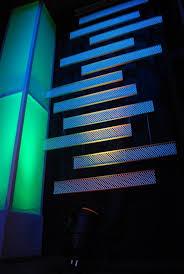 best 25 gutter guards ideas on gutter mesh how to