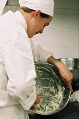 salaire de commis de cuisine commi de cuisine cheap commis de cuisine hf with commi de cuisine