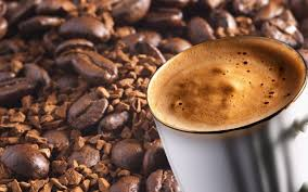 Beautiful Coffee Coffee Wallpapers Rk25 Hq Definition Wallpapers For Desktop And