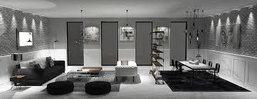 silver living room ideas living room monochrome living room coffee tables black and