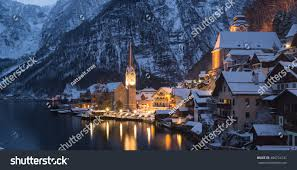 Visbeen Georgetown Floor Plan 100 Hallstatt Austria Linz To Hallstatt Transfer Daytrip 5