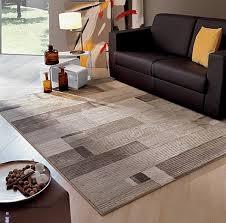 tappeti design moderni emejing tappeti da soggiorno moderni pictures idee arredamento