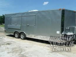 big country rv floor plans trailer country concession trailers