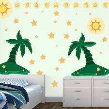 theme wall vinyl wall decals bedroom wall stickers sticker genius