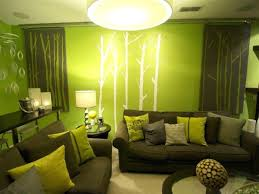 Wall Decor Living Room Grey And Lime Green Bedroom Ideas Decor Living Room What Color
