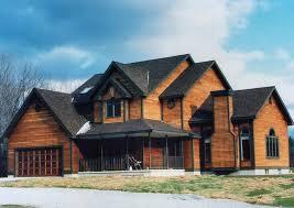 Custom Built Homes Floor Plans Floorplans Custom Built Homes In Masthope Pa The Coutts Group