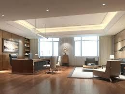 floor and decor corporate office corporate office decor interior corporate office