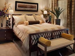 Bed Frames Prices King Size Bed On Finance Bed Frame Nightstand Combo Bed And