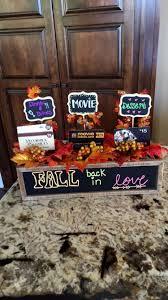 date gift basket fall date gift basket pinteres