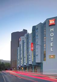 omas k che k ln hotel ibis cologne centrum book your hotel in cologne now