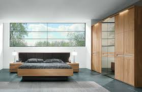 schlafzimmer thielemeyer thielemeyer casa eiche treibholz möbel letz ihr shop