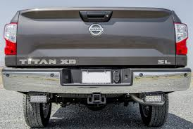 Led Light Bar For Cars by 2009 2016 Dodge Ram 1500 Zroadz Bumper Led Light Bar Kit Zroadz