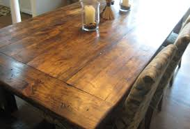 Log Dining Room Tables Table Pine Dining Room Table Praiseworthy Pine Dining Room Table