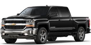 best vehicle deals black friday 2017 chevy truck month offers new truck deals chevrolet