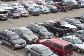 how many square feet is a 1 car garage how to calculate the square feet of pavement for parking spaces