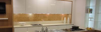 kitchen splashbacks ideas portfolio kitchen and bathroom splashback ideas glartique