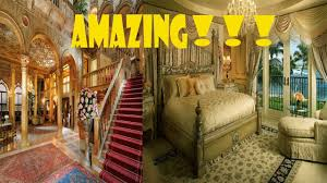 shahrukh khan home interior shahrukh bedroom boatylicious org