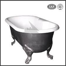 cheap enamel used cast iron bathtub for sale buy used cast iron