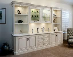 kitchen cabinet displays kitchen cabinets display playmaxlgc com