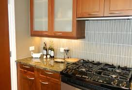 Discount Kitchen Cabinets Maryland Kitchen Cabinets Edmonton Riccar Us