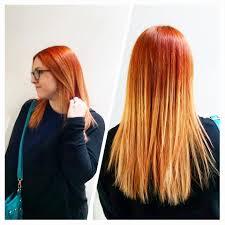studio k 17 photos hair salons 748 s state st orem ut