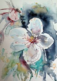 3963 best painting watercolor images on pinterest watercolors