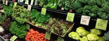 Organic Kitchen Tucson - the 15 best places for an organic food in tucson