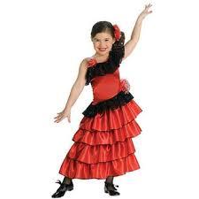 Cinderella Halloween Costume Kids Kids U0027 U0026 Princess Costumes