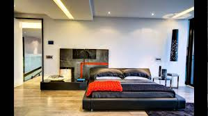 ceiling designs for bedrooms youtube