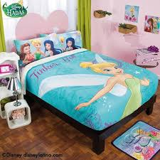 Tinkerbell Bathroom Set Juniors Blankets Intima Usa