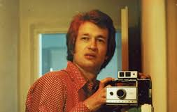 photographers in photographers in focus wim wenders nowness