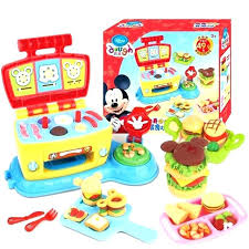 kit de cuisine pour enfant kit cuisine enfant mattdooley me