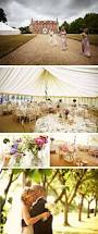 75 best chwv marquee weddings images on pinterest marquee