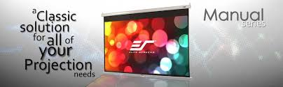 amazon black friday tv 150 led amazon com elite screens manual 150 inch 16 9 pull down