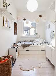 deco chambre jumeaux fille gar輟n detourner un meuble ikea en lit meubles ikea ikea et le