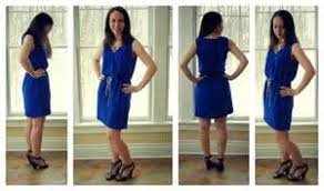 what color shoes with navy dress question answered royal blue